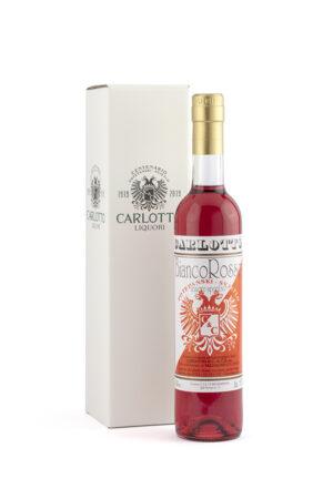 Liquore Biancorosso Carlotto l.i. 0,50
