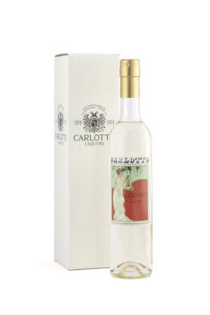 Liquore Il Cordiale Carlotto l.i. 0,50
