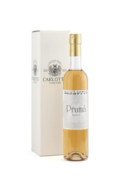 Liquore Prumà Carlotto l.i. 0,50