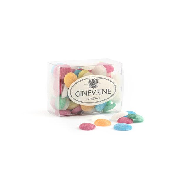 Ginevrine